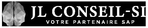 Logo Black - JLConseil-SI