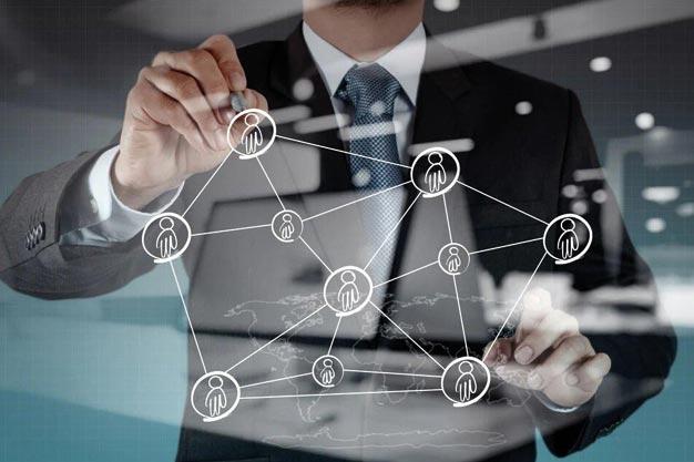 Comment facilement trouver et bien choisir son freelance SAP ?